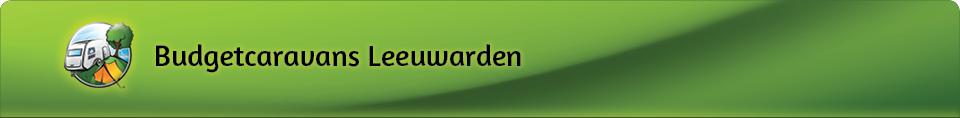 budgetcaravansleeuwarden.nl
