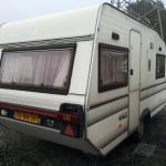 Home car 442 (4)