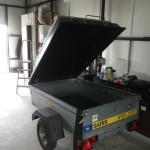 bagagewagen-saris-1