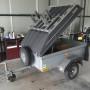 saris-bagagewagen-5