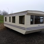 Willerby (2)
