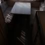 Caravelair 375 (2)
